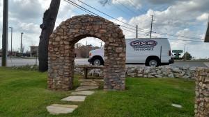 Evans GA Locksmith Safe Auto Commercial