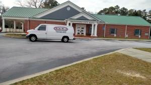 Grovetown GA City