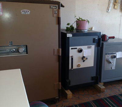 Safe Sale Used Tl Rated Cheap Safes